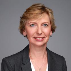 Marie Bénédicte Charpentier gour medical