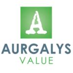 Aurgalyst Value