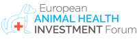 European Animal Health Investment