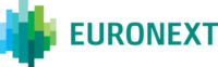 gour medical euronext